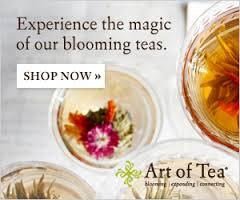 art of tea coupon code artoftea com promo code 2015 find here